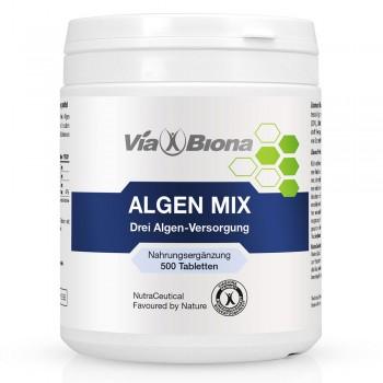 Algen Mix