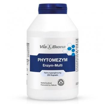 Phytomezym
