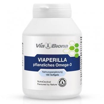 ViaPerilla