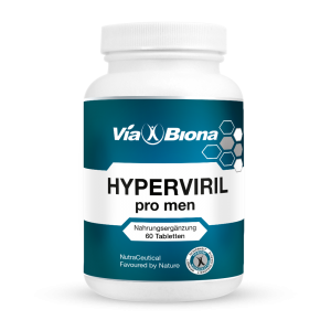 ANGEBOT: Hyperviril pro men