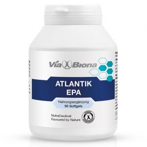 Atlantik EPA