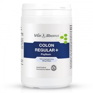Colon regular+