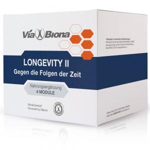 Longevity 2