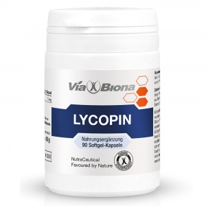 Lycopin