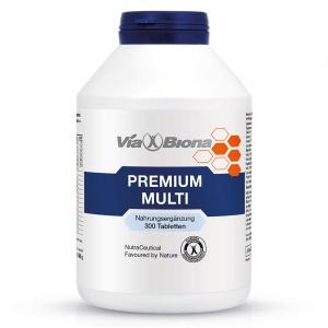 Premium Multi
