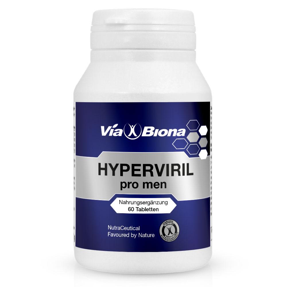 Hyperviril