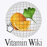 Vitamin Wiki